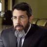 Rabbi Moshe Plutchok
