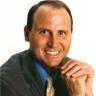 Michael L Bleeker, DMD