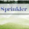 Farmers Branch TX Sprinkler Repairs