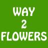 Way2flowers
