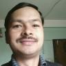 Raj Thapa