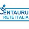 Centaurus Rete