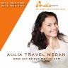 Aulia Travel Medan