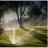 Highland Park TX Sprinkler Repairs