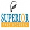 Superior Fake Degrees- SFD Consulting