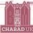 chabadcommunity