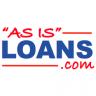 As Is Loans