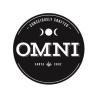 OmniNom LLC