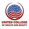 United College of Health and Beauty