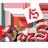 KidzShala Pre School Indore