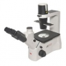 buy handheld digital microscopes
