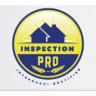 Inspection Pro