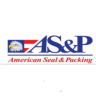 American Seal Packing