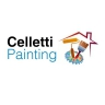Celletti Painting