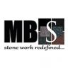 MBS Stoneworks