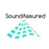 Sound Assured