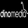 Dino media