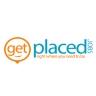 Get Placed Ltd
