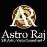 Astro Raj