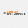 same day loans Canada