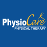 PhysioCare