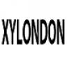 XYLONDON