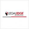 LegalEdge - CLAT Coaching In Bhopal