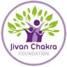 Jivan Chakra Foundation