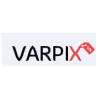 VARPIX