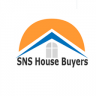 Sns House Buyer