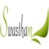 Swasthamayurveda