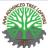 AAA Advanced Tree Lopping