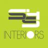 S4S Interiors