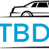 TBD Limo & Limousine Service