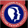 Wellfield International Placement Agency Ltd.