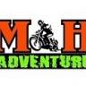 mhadventure