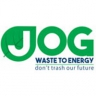 Jog Waste to Energy