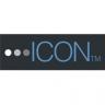 ICON Debt Solutions Inc.