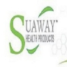 Suaway Services