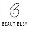 Beautible Ltd