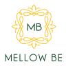 Mellow Be
