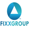 FixxGroup LLP