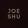Joe Shu