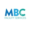 MBC Facility Services