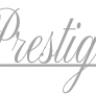 Prestige Rugs