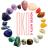 DKlein Jewelry Design