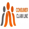 Consumer Claim Line