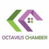 Octavius Chambers