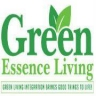 Greenessenceliving
