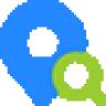 Infoindiaa  Online Business Directory